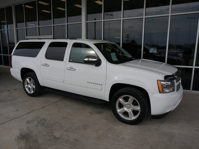 used chevrolet suburban for sale indianapolis in cargurus. Black Bedroom Furniture Sets. Home Design Ideas