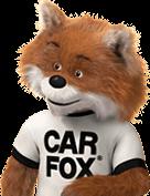 Carfax Snapshot