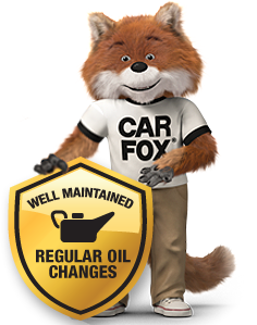 Regular oil changes